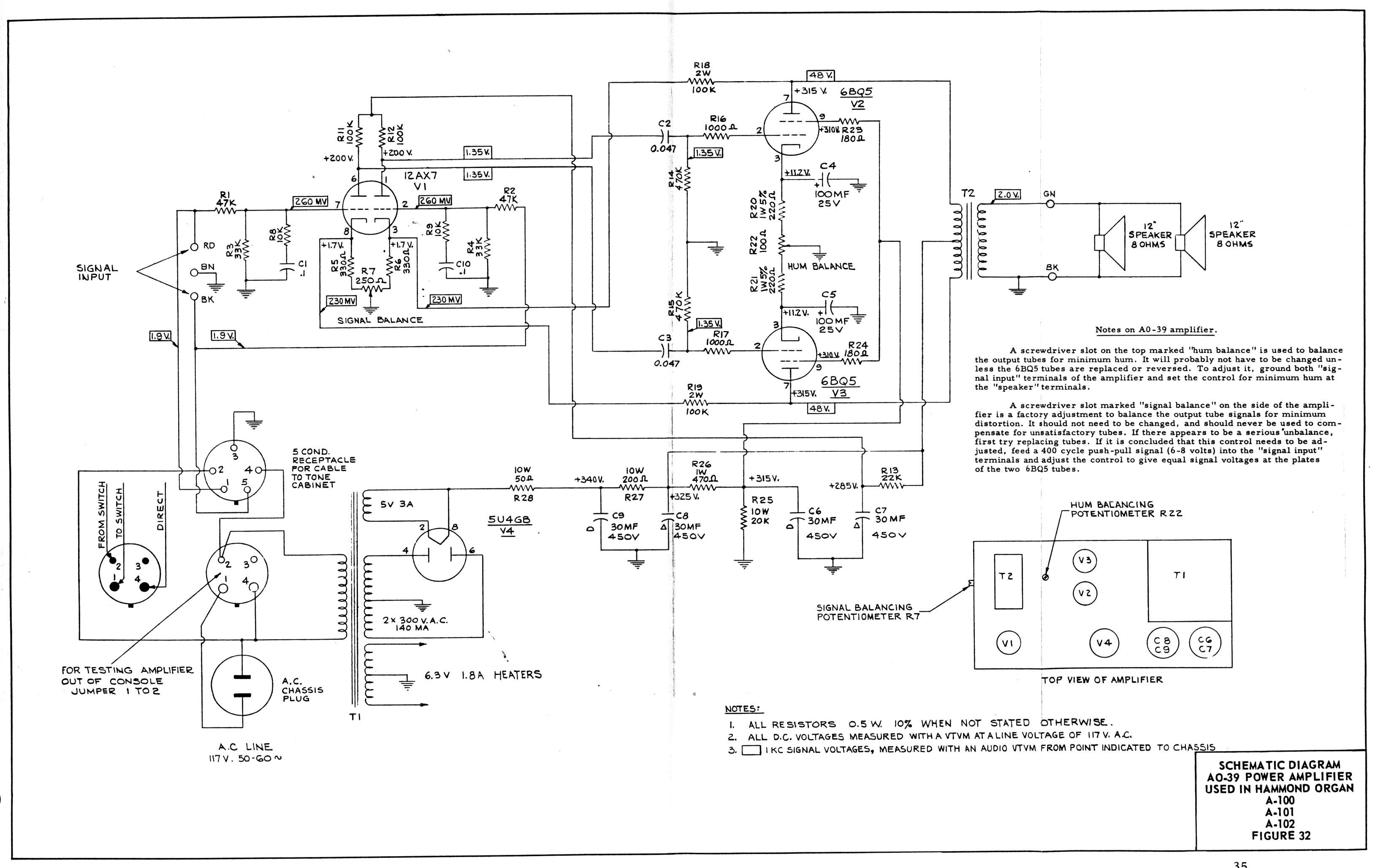 schematic #3