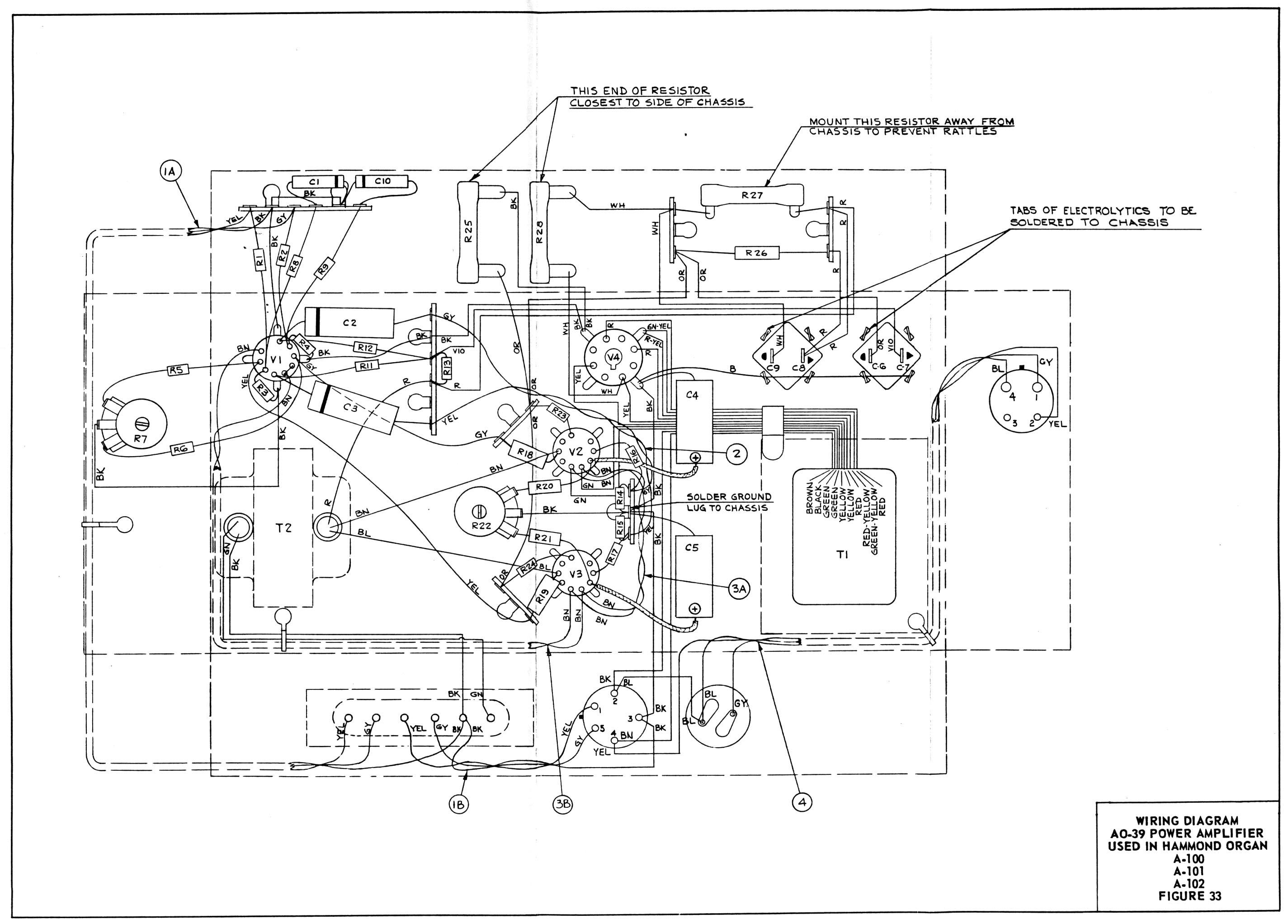 schematic #4